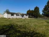 14274 Crawleys Dam Road - Photo 2