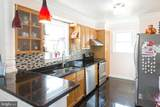 2606 Eccleston Street - Photo 8