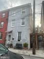 1222 Palethorp Street - Photo 1
