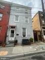 1222 Palethorp Street - Photo 4