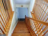 16 Antietam Drive - Photo 19