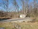 16 Antietam Drive - Photo 25