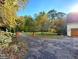15570 Union Chapel Road - Photo 40