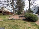 3055 Braxton Wood Court - Photo 18