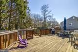 317 Nature Walk Lane - Photo 26