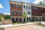 10294 Grosvenor Place - Photo 2