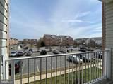 5252 Glenthorne Court - Photo 81
