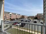 5252 Glenthorne Court - Photo 82