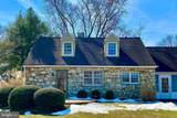 84 Apple Hill Road - Photo 4