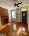 920 Binney Street - Photo 2