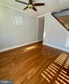 920 Binney Street - Photo 4