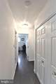 7209 Halifax Place - Photo 13