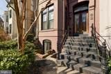1704 19TH Street - Photo 1