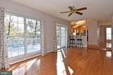 6803 Woodstone Place - Photo 17