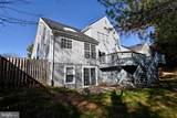 6803 Woodstone Place - Photo 51