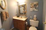 8405 Grossnickle Court - Photo 12