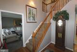 8405 Grossnickle Court - Photo 14
