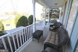 8405 Grossnickle Court - Photo 24