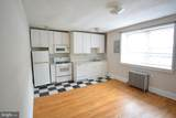 251 Rittenhouse Street - Photo 1