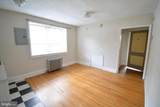 251 Rittenhouse Street - Photo 3