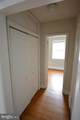 251 Rittenhouse Street - Photo 5