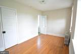 251 Rittenhouse Street - Photo 6