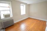 251 Rittenhouse Street - Photo 7