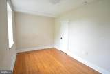 251 Rittenhouse Street - Photo 8