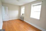 251 Rittenhouse Street - Photo 9