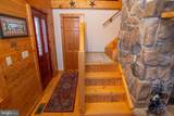 806 Glendale Road - Photo 41