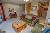 806 Glendale Road - Photo 7