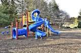 5804 Inman Park Circle - Photo 35