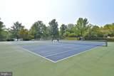 5804 Inman Park Circle - Photo 36