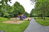 5804 Inman Park Circle - Photo 37