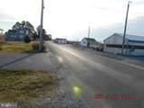 25854 Rumbley Road - Photo 16