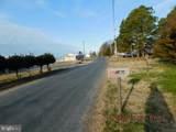 25854 Rumbley Road - Photo 17