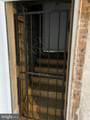 1125 Duncannon Avenue - Photo 49
