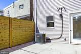 2447 Sepviva Street - Photo 42