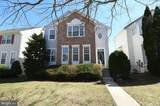 18127 Coachmans Road - Photo 1
