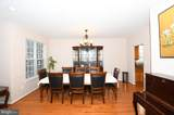 18127 Coachmans Road - Photo 11