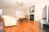 18127 Coachmans Road - Photo 14