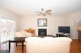 18127 Coachmans Road - Photo 15