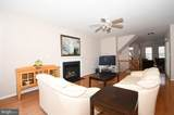 18127 Coachmans Road - Photo 16