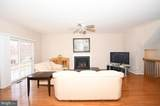 18127 Coachmans Road - Photo 17