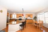 18127 Coachmans Road - Photo 18