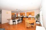 18127 Coachmans Road - Photo 19