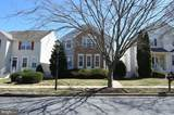 18127 Coachmans Road - Photo 2