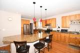 18127 Coachmans Road - Photo 20