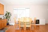18127 Coachmans Road - Photo 21