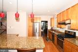 18127 Coachmans Road - Photo 22